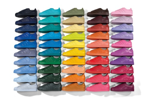 adidas-pharrell-superstar-supercolor-02-960x640