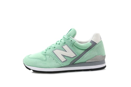 M996CPS~new-balance-m996cps_P1