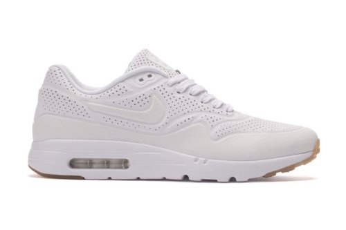 nike-air-max-1-ultra-moire-white-white-the-style-raconteur