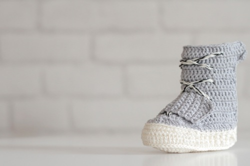 nike-air-yeezy-boost-mag-babies-01-The Style Raconteur
