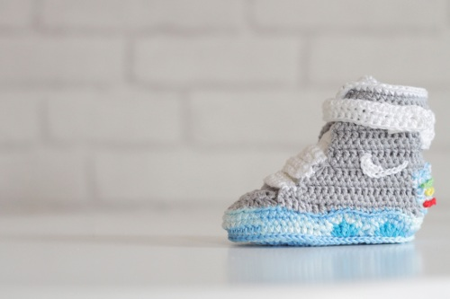 nike-air-yeezy-boost-mag-babies-02-The Style Raconteur