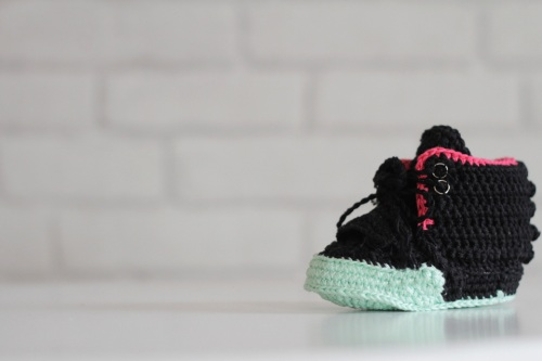 nike-air-yeezy-boost-mag-babies-03-The Style Raconteur