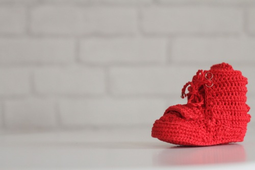 nike-air-yeezy-boost-mag-babies-04-The Style Raconteur