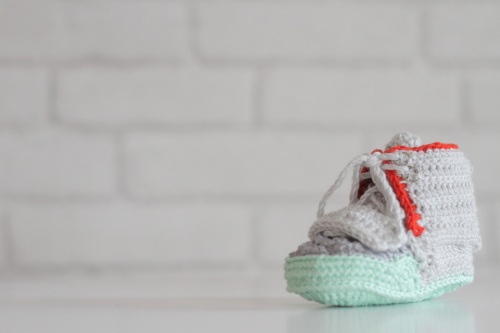 nike-air-yeezy-boost-mag-babies-05-The Style Raconteur