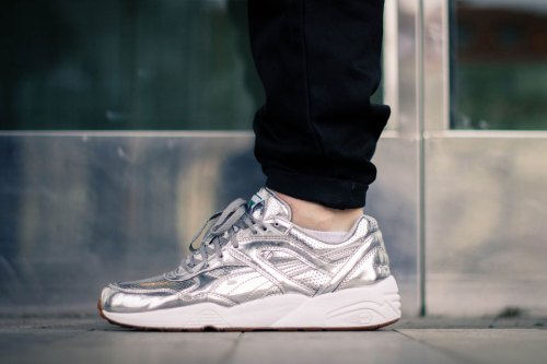 puma-r698-alife-silver-metallic-the-style-raconteur