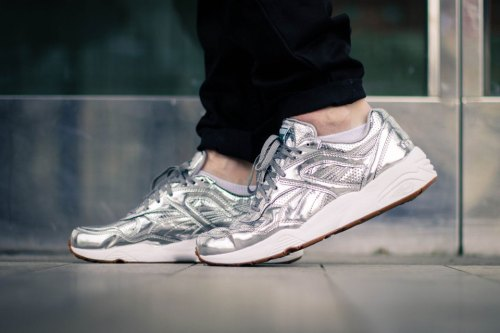 puma-r698-alife-silver-metallic-the-style-raconteur2
