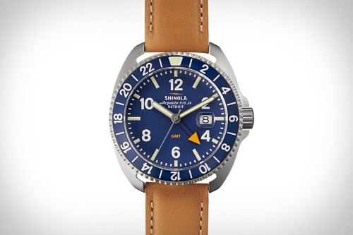 shinola-rambler-gmt-the-style-raconteur