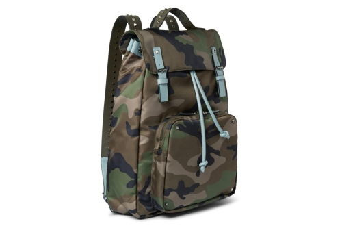 valentino-camouflage-canvas-backpack-00