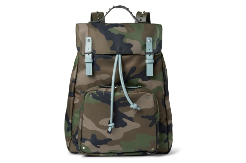 valentino-camouflage-canvas-backpack-01