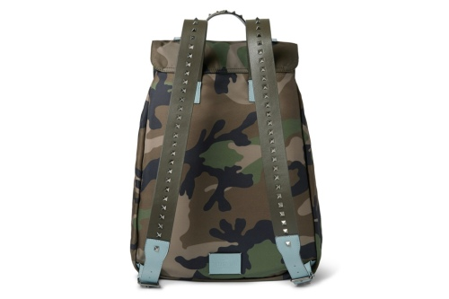 valentino-camouflage-canvas-backpack-02
