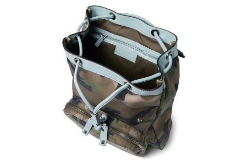 valentino-camouflage-canvas-backpack-03