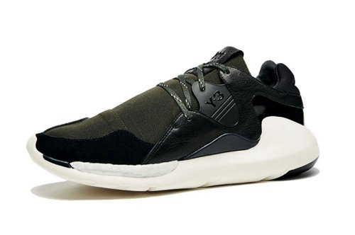 y-3-2015-fall-winter-boost-qr-2-22
