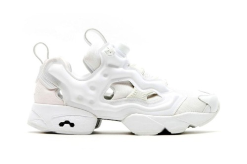 atmos-x-reebok-insta-pump-fury-triple-white-1