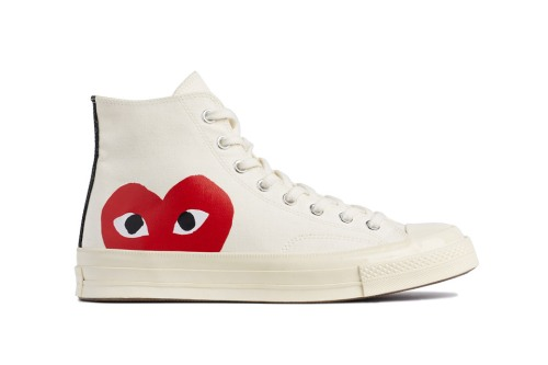 comme-des-garcons-play-converse-chuck-taylor-all-star-70-1-960x640