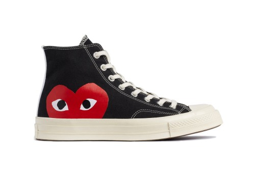 comme-des-garcons-play-converse-chuck-taylor-all-star-70-4-960x640