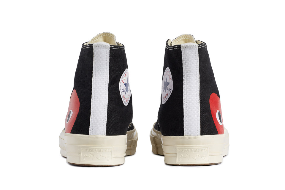 the latest 86af5 bc921 ... comme-des-garcons-play-converse-chuck-taylor-all- ...