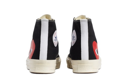 comme-des-garcons-play-converse-chuck-taylor-all-star-70-5-960x640