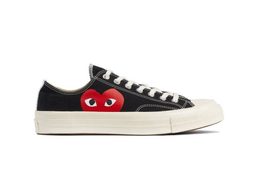 comme-des-garcons-play-converse-chuck-taylor-all-star-70-9-960x640